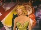 Coccinelle - Une Vraie Parisienne (Live, Le Carousel) (1958)