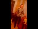 Лантух Dance (У-Россия)