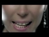 ANA BASTON - скандал _ skandal - (Official Video - 2010) [HD]