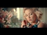 Любовь Успенская и Ирина Дубцова - Я тоже его люблю (Клип)