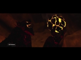 Хранитель Луны/Mune (2014) ТВ-ролик №2