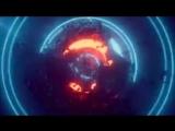 Juan Deminicis - The Scape (Jos Elli Remix)PlattenBank