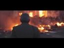 Одесса 2 мая 2014 Уникальная съёмка Палачи одесситов от начала и до конца