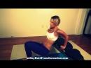 Как накачать руки девушке Эффективные упражнения!