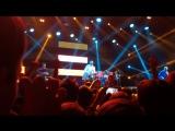 Сплин - Танцуй - 20.11.15