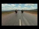 Долгий путь вокруг Земли. Казахстан. 3 серия 14.04.- 29.07.2004