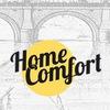 HomeComfort Смоленск