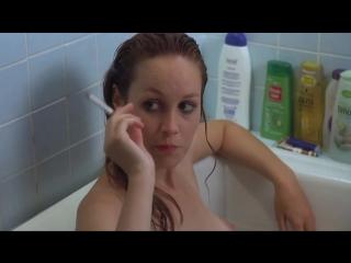 Adelaide leroux flandres 2006 - 1 part 4