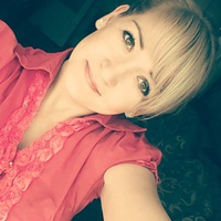 Елена Панова