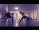 SoMo - Ride. Choreo by Oleg Kryzh