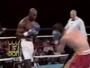 1995-05-27 Frankie Liles vs Frederic Seillier (WBA Super Middleweight Title)