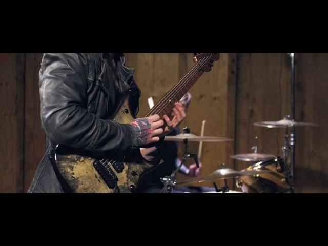 Jason Richardson Luke Holland - Omni Playthrough