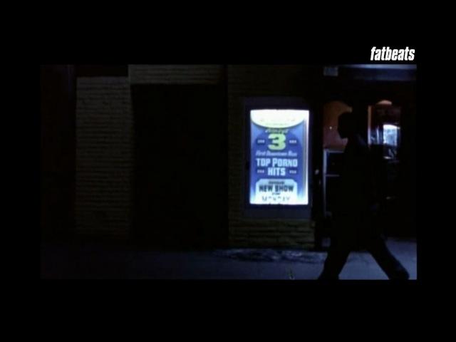Wun Two - Noite | Fat Beats Records