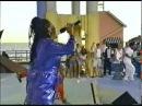 La Bouche - Be My Lover (Live At MTV Spring Break)