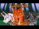 「WARRIORS」Fight - PMV NOT COMPLETED