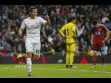 No te pierdas el análisis de Lucas Vázquez tras la victoria ante la Real Sociedad