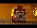 Trucks : 1963 B Model Mack Still Running Interstate