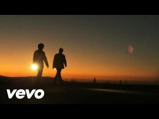 Broken Bells - The High Road