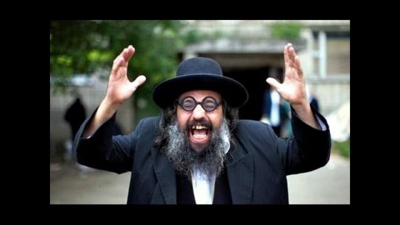 ★ D21 | ✔ про ЕВРЕЕВ - Еврейское лобби в России | D21 Декаданс21 DECADANS21