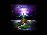 Merkaba  As Earth To Sky Full Album