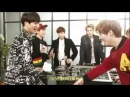 [Mr. Lu][FMV] Luhan Cute Funny Moments