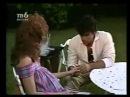 16 Клип шедевр из отрывков сериала «Никто кроме тебя» на песню La tema Loca Thalia