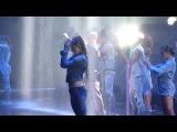 SORRY -JUSTIN BIEBER: PURPOSE WORLD TOUR 7.15.16 ACNJ