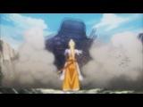 Like a Boss (AMV, Kono Subarashii Sekai ni Shukufuku wo!, Богиня благословляет этот прекрасный мир, Kid Frost - Like a Boss)
