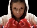 Стерва для чемпиона Русский Боевик 2015 Фильмы про бокс