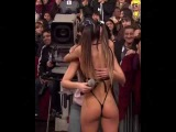 the best of thongs and sling shot bikinis