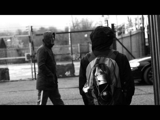 Fumez - When Will They Learn (Prod. whYJay)