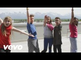 Kidz Bop Kids - Best Day of My Life (Official Music Video)