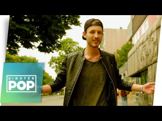 Lockvogel feat. Meltem - Geile Zeit (Official Video)