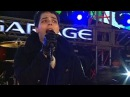 My Chemical Romance - Welcome To the Black Parade LIVE on Jimmy Kimmel