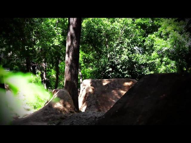 Flybikes - Tres