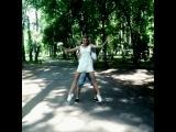 asya_ivaschenko video