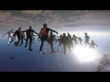 Skydive in Greece - Skydive Athens - We Love To Fly !!!!