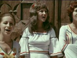 ВИА Верасы (сол. Леонид Кошелев) - Талая вода (1975 муз. Олега Иванова - ст. Льва Ошанина)