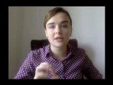 Обучение от Натальи Сорокиной (Промоушен) от 3 августа
