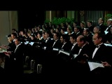 Johann Sebastian Bach Kantata BWV 61 - Nikolaus Harnoncourt (HD 1080p)