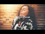 Dmitrii G - Good Morning (Original Mix)