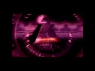 Лабиринты Истины - Часть 12: Одноглазый Демон