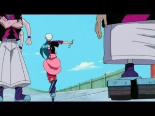 One Piece/Ван-Пис 214 серия (РУсская озвучка)