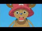 One Piece/Ван-Пис 211 серия (РУсская озвучка)