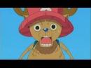 One PieceВан-Пис 211 серия (РУсская озвучка)