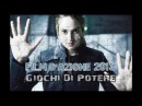 Giochi Di Potere Film D'azione Completi In Italiano Su Youtube 2015 HD