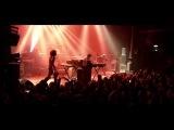 General Elektriks - Teaser Live 2016