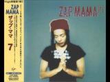 Zap Mama - Bandy Bandy ft. Erykah Badu