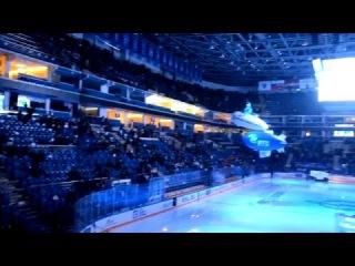 3Run Domodedovo Shot Vorobyev Dinamo Stiyle Weekend 2015