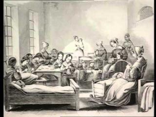 Anesthesia ~ Horace Wells, William Morton, John Warren